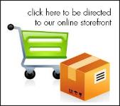 Click Here to Access Our Online Storefront